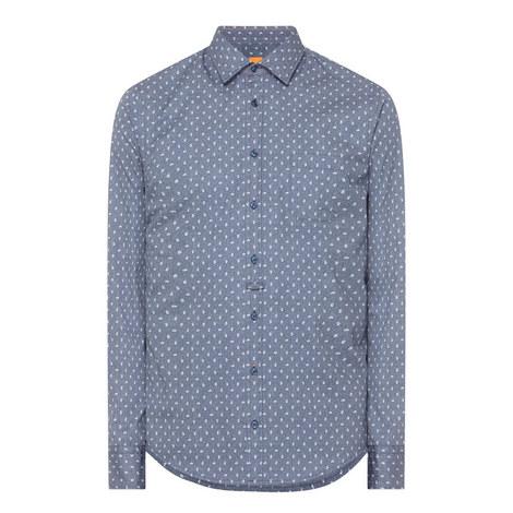Eslime Shirt, ${color}