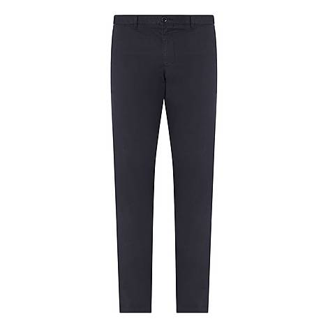 Crigan Slim Fit Chinos, ${color}