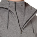 Seeger Hooded Sweatshirt, ${color}