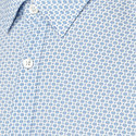 Ronni Slim Fit Shirt, ${color}