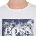Theon Logo Print T-Shirt, ${color}