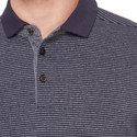 Prall Long Sleeve Polo Shirt, ${color}