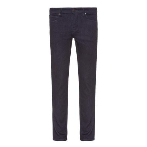 Orange 63Slim Fit Jeans, ${color}