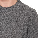 Igus Mélange Sweater, ${color}