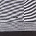 Ivan Crew Neck Stripe Sweater, ${color}