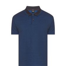 Piket Polo Shirt
