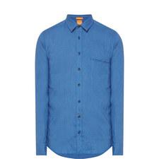 Elvedge Long Sleeve Shirt