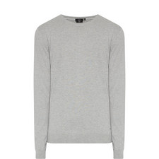 Fabello Knit Sweater