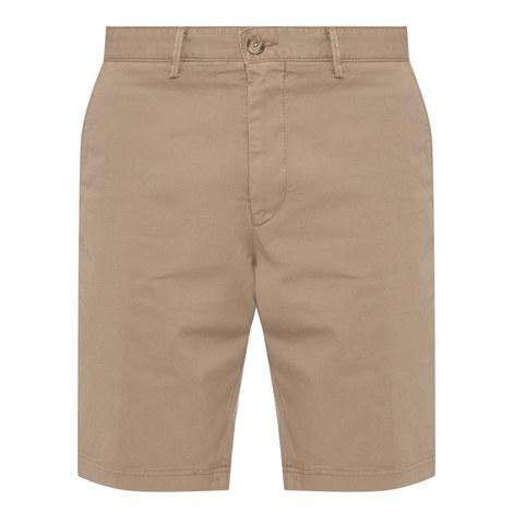 Crigan Regular Fit Shorts, ${color}