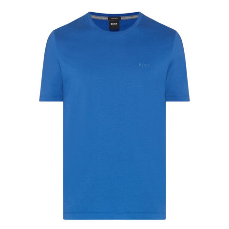 Small Logo T-Shirt, ${color}