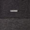 Skyles Zip-Through Sweatshirt, ${color}