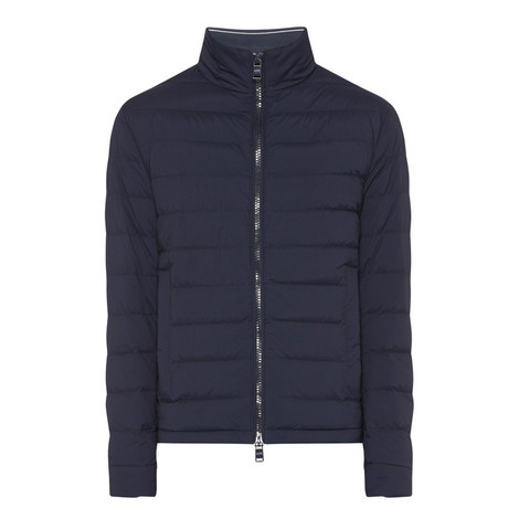 Daytons Puffer Jacket, ${color}