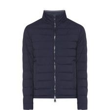 Daytons Puffer Jacket