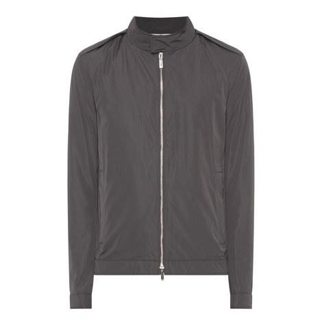 Cael Harrington Jacket, ${color}