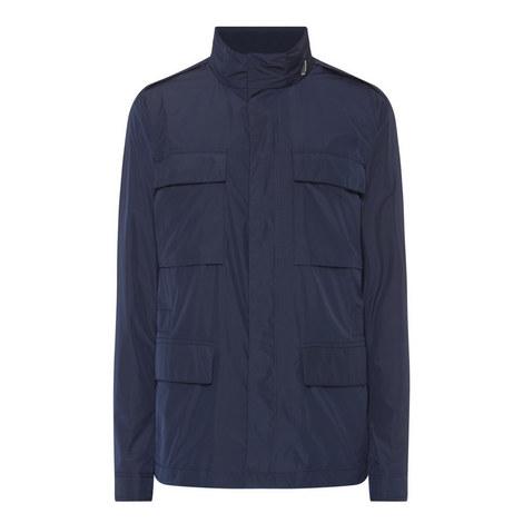 Cysco Field Jacket, ${color}