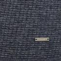 Mustino Crew Neck Sweater, ${color}