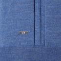Melba Wool Jumper, ${color}