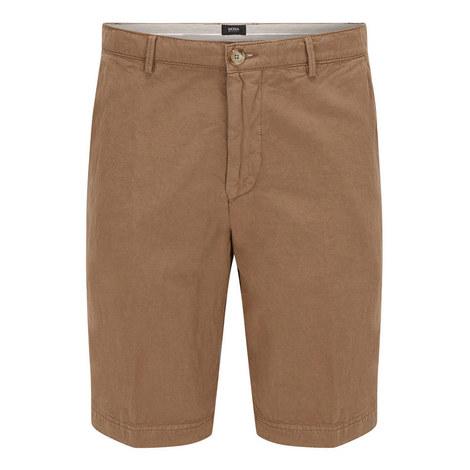 Crigan Shorts, ${color}