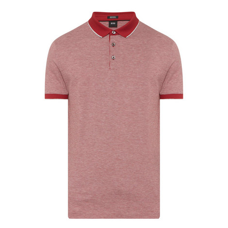Pack Polo Shirt, ${color}