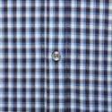 Rikard Check Shirt, ${color}