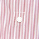 Fine Stripe Shirt, ${color}