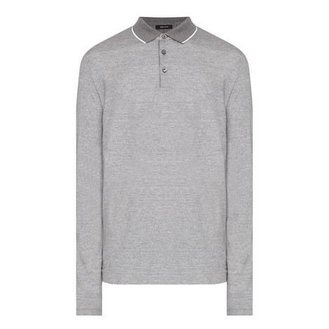 Pado Polo Shirt, ${color}