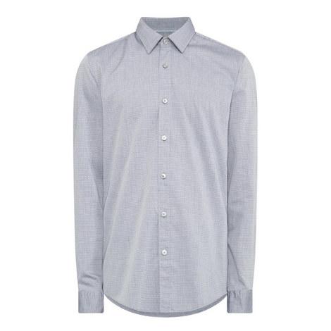 Lukas Textured Shirt, ${color}