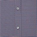 Ronni Circle Print Shirt, ${color}