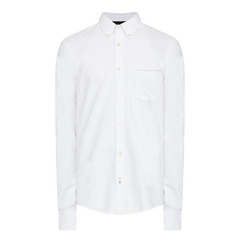 Rod Oxford Shirt , ${color}