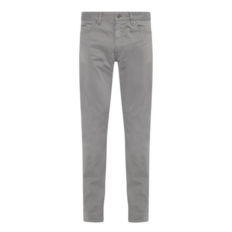 Maine Chinos, ${color}