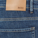 Delaware Slim Fit Jeans, ${color}
