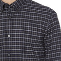 Rod Check Shirt, ${color}