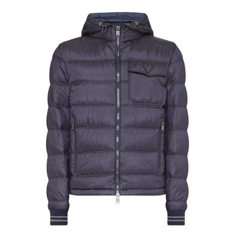 Dacio Quilted Jacket, ${color}