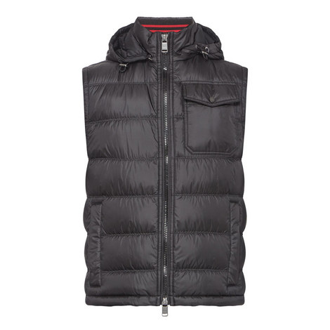 Dale Hooded Gilet, ${color}