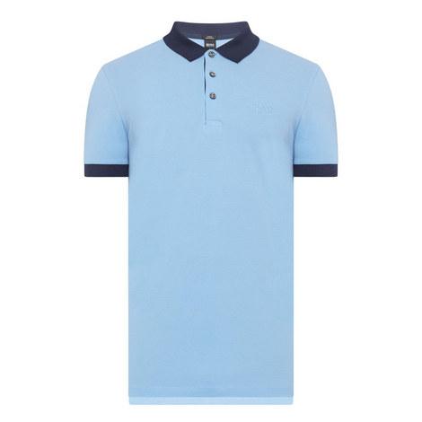 Phillipson Polo Shirt, ${color}