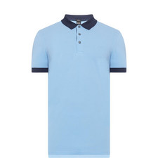 Phillipson Polo Shirt
