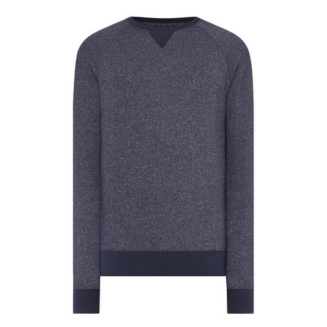 Stadler Crew Neck Sweater, ${color}
