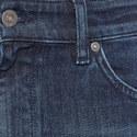 Maine Regular Jeans, ${color}