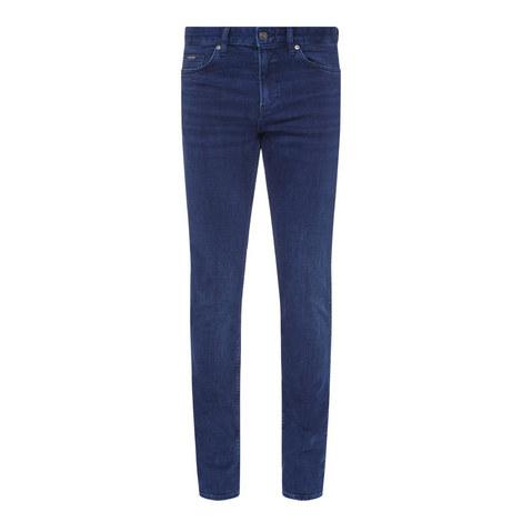 Dellaware Candiani Jeans, ${color}