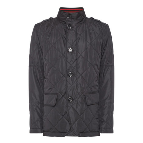 Cadell Quilted Jacket, ${color}