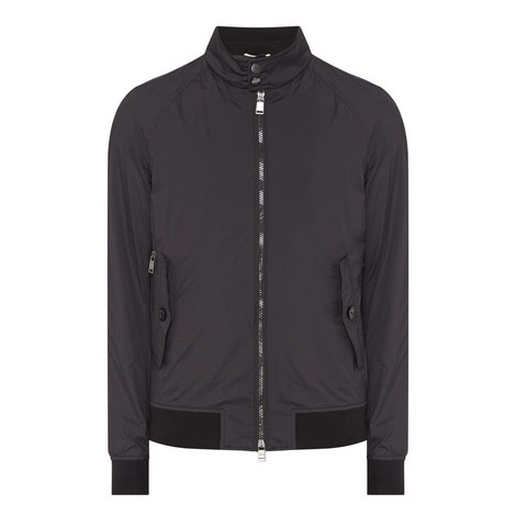 Ripstop Bomber Jacket, ${color}