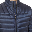 Darnell Quilted Jacket, ${color}