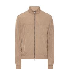 Caius Harrington Jacket