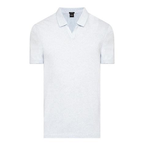 Plato Polo Shirt, ${color}