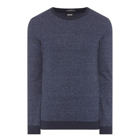 Devis Sweater, ${color}