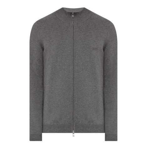 Palano Zip-Up Sweater, ${color}