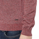 Fabello-D Crew Neck Sweater, ${color}