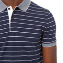 Phillipson 29 Striped Polo Shirt, ${color}