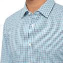Lukas Check Shirt, ${color}