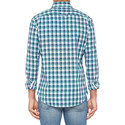 Large Check Shirt, ${color}